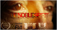 THE NOBLE SPIRIT (2014)