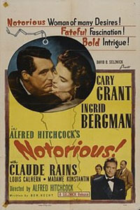 film-notorious.jpg
