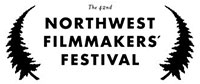 BEST OF THE 42ND NORTHWEST FILMMAKERS' FESTIVAL (2015)