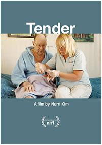 TENDER (2015)