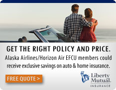 Get the right policy and price from Liberty Mutual