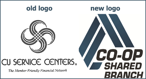 New Co=Op Shared Branch Logo