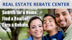 Real Estate Rebate Center