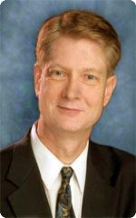 D. Scott Fife