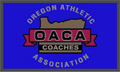 Oregon Athletic Coaches Association