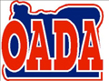 Oregon Athletic Directors Association