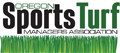 OREGON SPORTS TURF MANAGERS ASSOCIATION