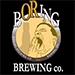 Visit Boring Brewing Co.