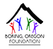 Visit Boring, Oregon Foundation