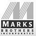 Visit Marks Brothers