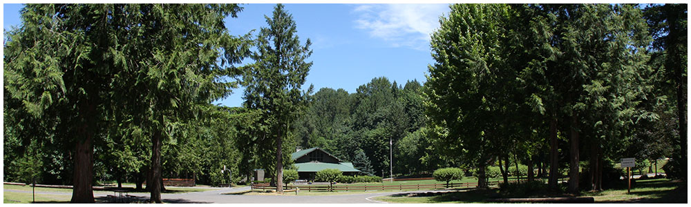 Camp Angelos Conference & Retreat Center