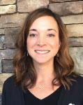 Dr. Liz Reynolds, DPT, Owner