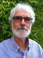 Larry Marxer