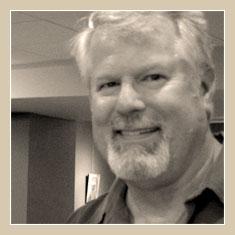 Greg McMillan