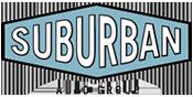Suburban Auto Group