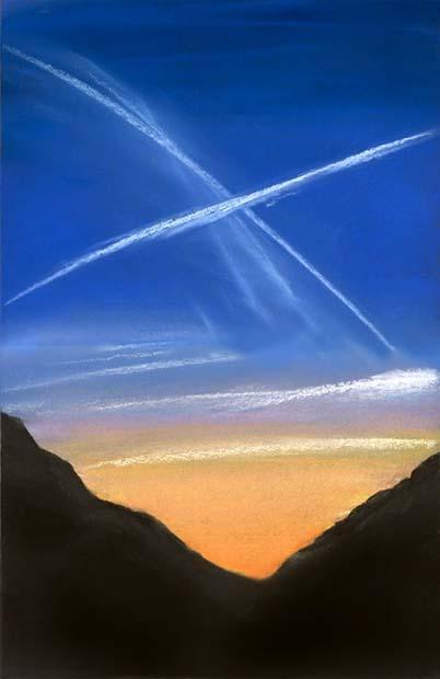 Sky X