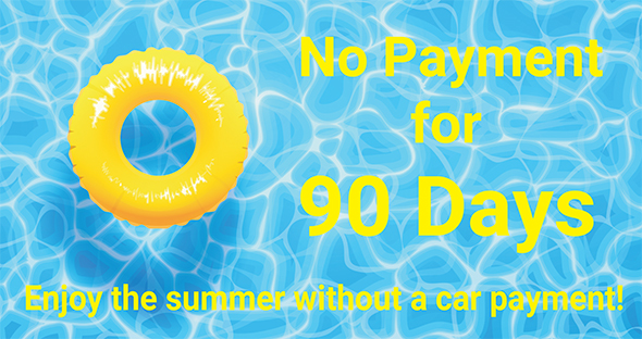 Get your new auto loan with Legacy FCU!