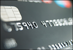 Chip Cards to Enhance the Safety
