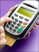 Chip Cards to Enhance the Safety of Your Credit and Debit Transactions