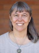 Beverly Bassett