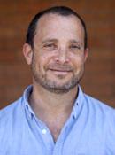 Craig (Cork) Bochner