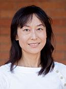 Mutsuko Kollodge