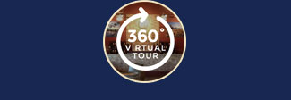 Get a Virtual Tour of our Tasting Room