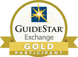 Parkinson's Resources of Oregon is affiliated with GuideStar