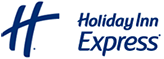 Seaside Holiday Inn Express and Suites