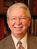 Dr. Jay A. Barber, Jr.