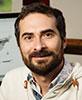 Dr. Sandy Dall'Erba