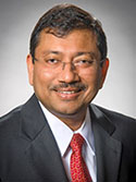 Dr. Arun Raha