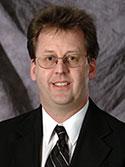 Dr. Dan Rickman