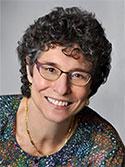 Dr. AnnaLee (Anno) Saxenian