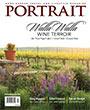 Portrait Magazine - VOL. 27