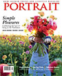 Portrait Magazine - VOL. 29