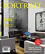 Portrait Magazine - VOL. 31