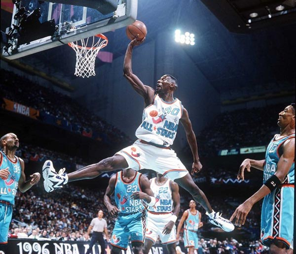 Shawn Kemp Allstar2_big