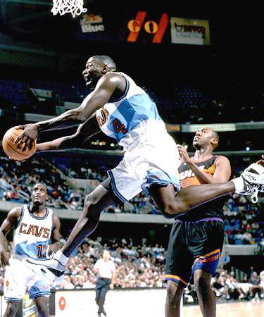 Shawn Kemp Cavs9_big