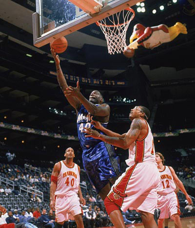 Shawn Kemp Magic6_big