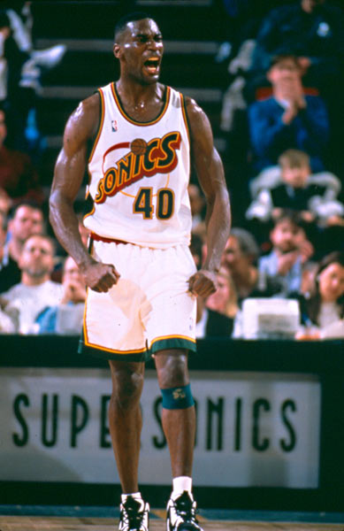 Shawn Kemp Sonics4_big