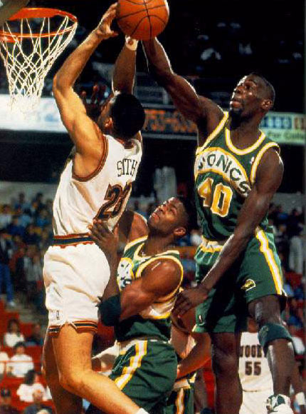 Shawn Kemp Sonics7_big