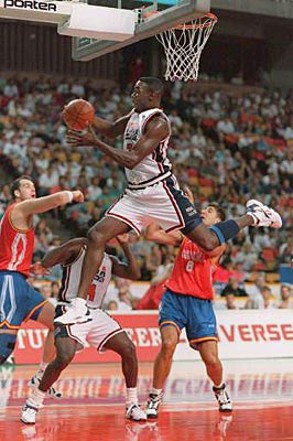 Shawn Kemp Usa3_big