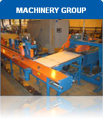 Machinery Group